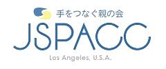 JSPACC